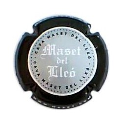 Maset del Lleó 15831 X 050703