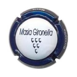 Masia Gironella 05789 X 010307