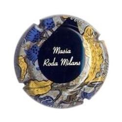 Masia Roda Milans 18073 X...