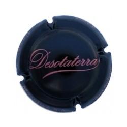 Desotaterra 01831 X 001118