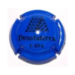 Desotaterra 11469 X 026656