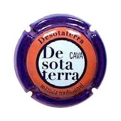 Desotaterra 24607 X 055329
