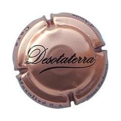 Desotaterra 04951 X 003991