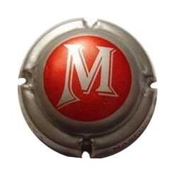 Maspont 04952 X 013063