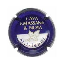 Massana & Noya 01279 X 000213