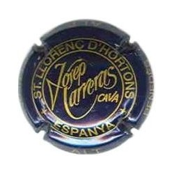 Josep Carreras 01903 X 005346