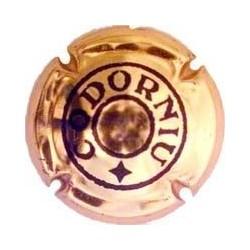 Codorniu 00405B X 001734 CON M