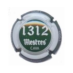 Mestres 01649 X 001134 (1999)
