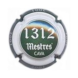 Mestres 02582 X 001152 (2001)