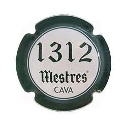 Mestres 03699 X 001135 (2002)