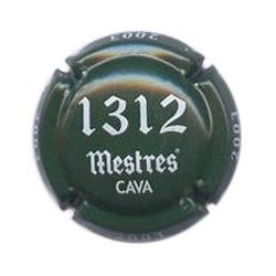Mestres 04955 X 002670 (2003)