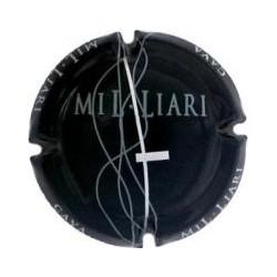 Mil·liari 02618 X 000230