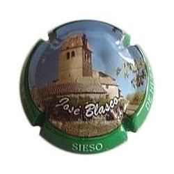 José Blasco A270 X 057701...
