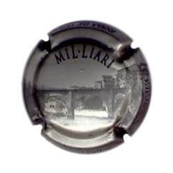 Mil·liari 10858 X 016743