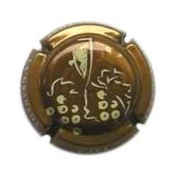 Miquel Pons 06430 X 012440