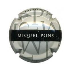 Miquel Pons 22872 X 084646