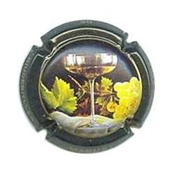 Magust 02564 X 009887 Verde Magnum