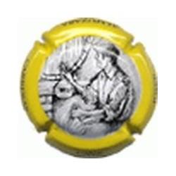 Almuzara Carreras X 004719