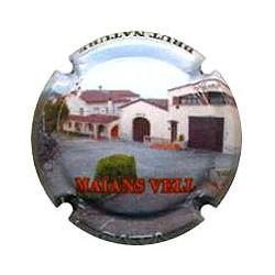 Maians Vell 31281 X 114324