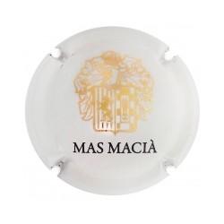 Mas Macià X 137203