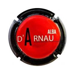 Alba d'Arnau X 144115