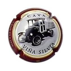 Viña Silvia 07484 X 020592