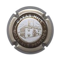 Cavas Hill 03600 X 001067