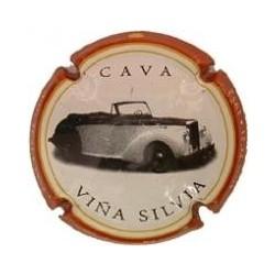 Viña Silvia 07485 X 020593