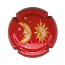Mondes 15260 X 047238 roja