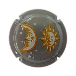 Mondes 17431 X 054206