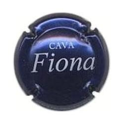 Fiona 07582 X 018130