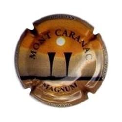 Mont Caranac 23920 X 031250...