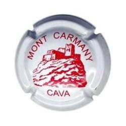 Mont Carmany 14017 X 042746