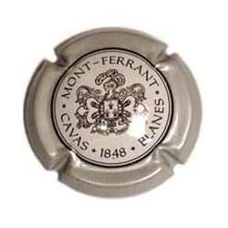 Mont-Ferrant 00575A X 000201