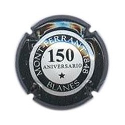 Mont-Ferrant 00936 X 000426