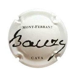 Mont-Ferrant 02223 X 000436