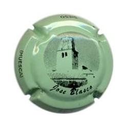 José Blasco A184 X 022276...