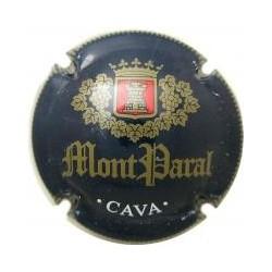 Mont Paral 14022 X 013660