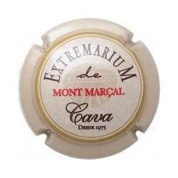 Mont-Marçal 07167  X 019401