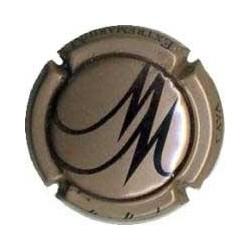 Mont-Marçal 15860 X 052078