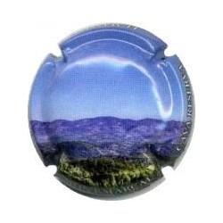 Mont-Marçal 16385 X 053831