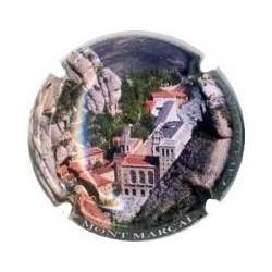 Mont-Marçal 16388 X 053859