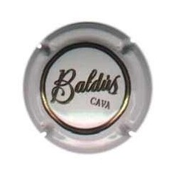 Baldús 02255 X 000515 Blanca