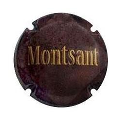Montsant 02062 X 000351
