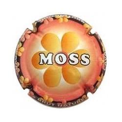 Moss 00625 X 053080 Autonòmica