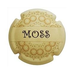 Moss X 146805 Autonòmica