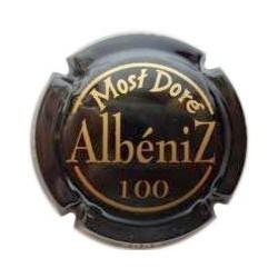 Most Doré 17453 X 048723
