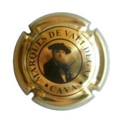Marqués de Valldegata 03692...