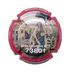 Balandrau 24496 X 054347