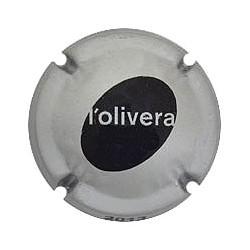 L'Olivera X 119878 (2013)